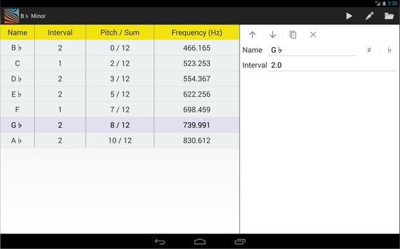 Quencher screenshot 1