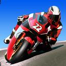 Real Bike Racing APK Android