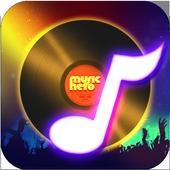 Music Hero icon