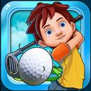 Golf Championship-APK