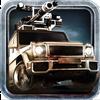 ikon Zombie Roadkill