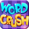 Word Crush 圖標