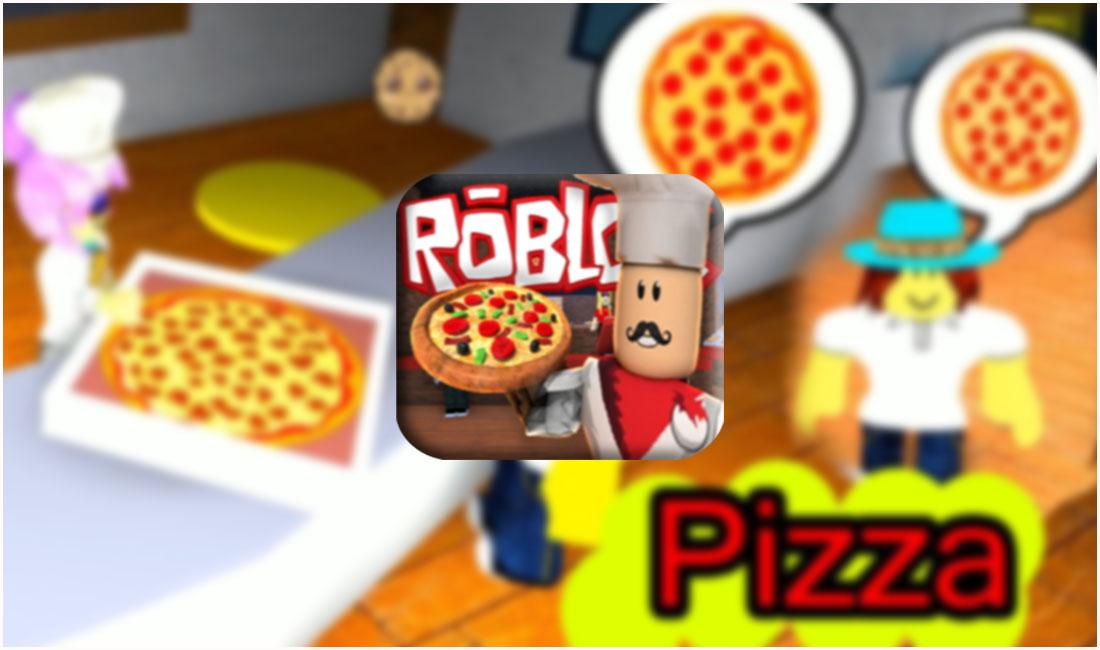 Work At A Pizza Place Game Tips For Android Apk Download
