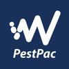 ikon PestPac Mobile