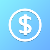Earn Money Free Cash App Earn Real Money Earn Cash For Android Apk Download