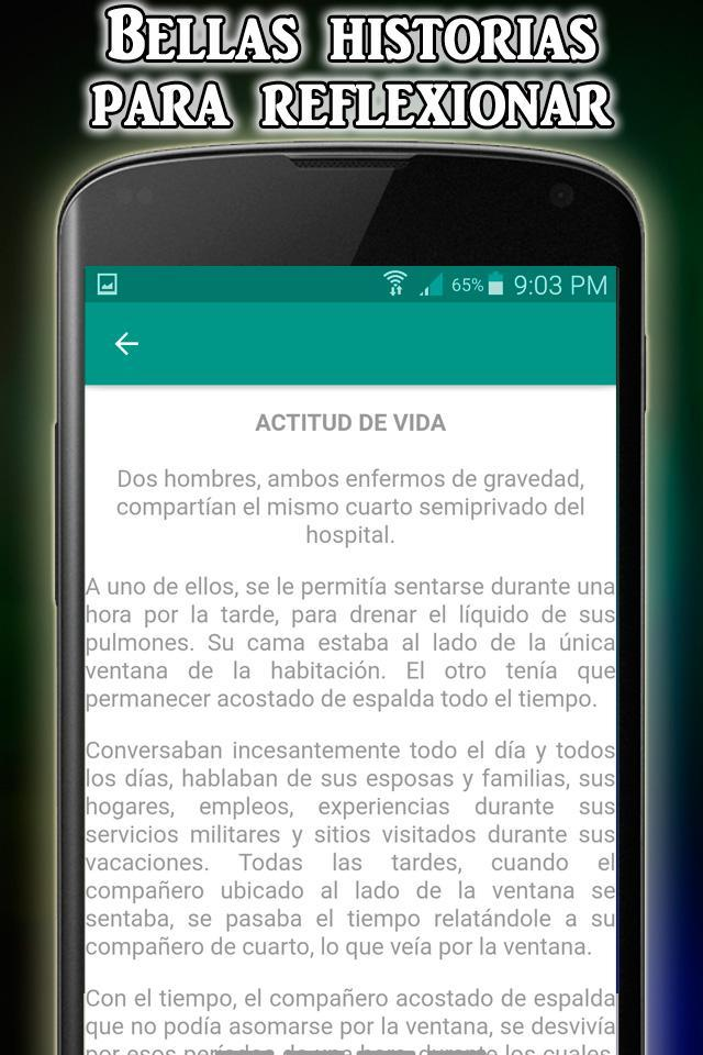 Frases Motivadoras For Android Apk Download