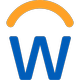 Workday APK image thumbnail