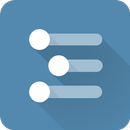 WorkFlowy - Notes, Lists, Outlines APK
