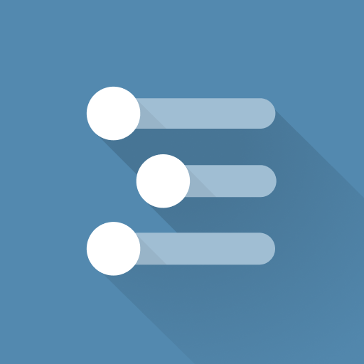 Workflowy - Notes, Lists, Outlines
