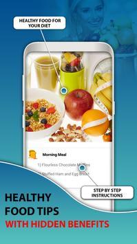 15 Days Belly Fat Workout App screenshot 9