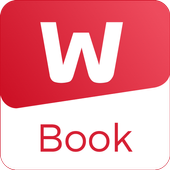 Workpulse Book icon