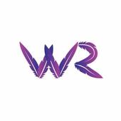 WorkRaven Pro icon