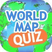 Играть в угадай страну по карте копеечные игровые автоматы на деньги