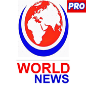 World News Pro: Breaking News, All in One News app v5.6.4 (Full) (Paid) (16.2 MB)