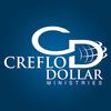 Icona Creflo Dollar - Official App