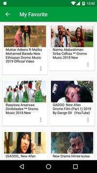 Oromo Tube for Android - APK Download