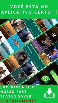 Status Saver imagem de tela 8