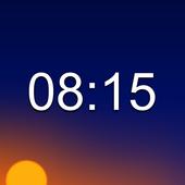 World Clockr Free icon