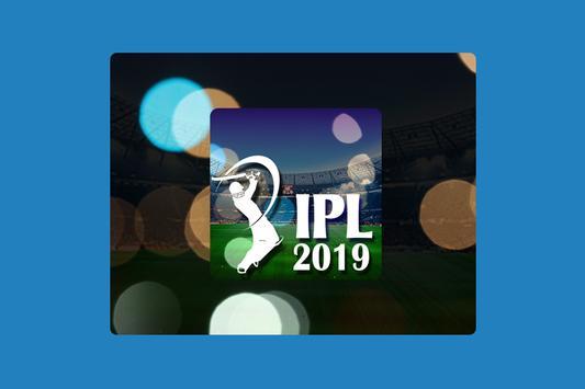 🎉 Ipl live cricket tv apk | Cricket TV : PAK Vs AUS :IPL
