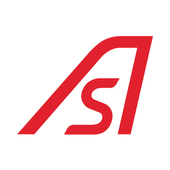 Automatic Systems AR icon