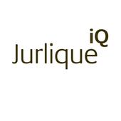 Jurlique iQ icon