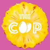 The Coop icon