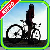 Frases de Ciclismo icon
