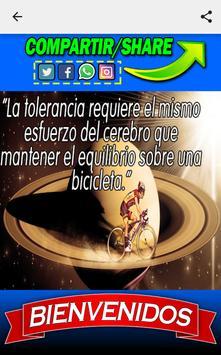 Frases de Ciclismo screenshot 7