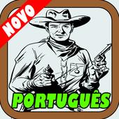 Frases De Vaquejada For Android Apk Download