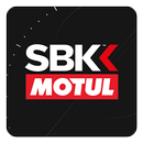 WorldSBK APK Android