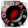 Icona WORLDPAC