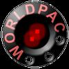 WORLDPAC 圖標