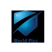 World Plus icon