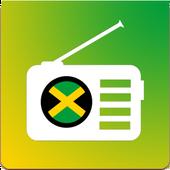 ikon Jamaica Radio
