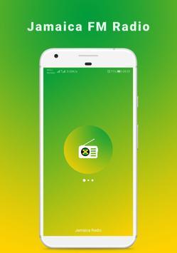 Jamaica Radio screenshot 5