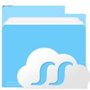File Manager Explorer 2020 : File Browser APK Android