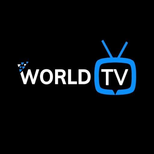 WORLDTV APK