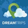DreamTrips أيقونة
