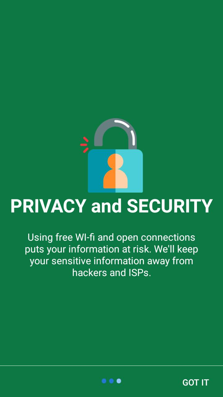 Vietnam Free VPN - vpn private internet access for Android - APK