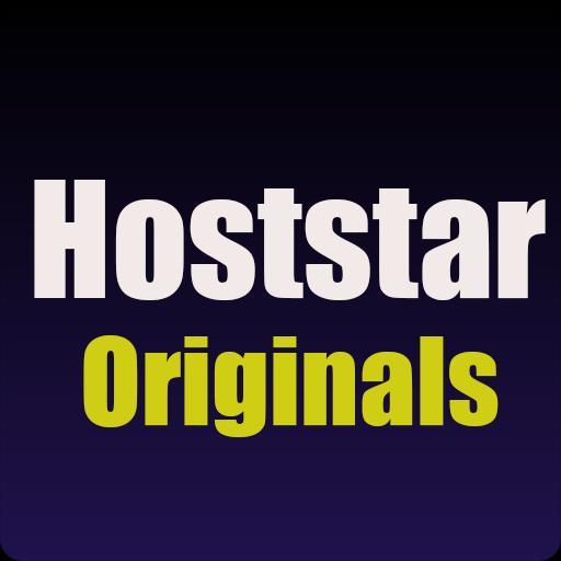 Hotstar VPN - Unblock Hotstar Cricket TV Streaming for Android - APK