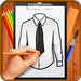 Learn How to Draw Clothes