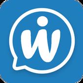WoWonde Messenger icon