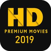New Movies 2019 - HD Movies icon
