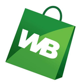 ikon WOWBID: Lelang Live Streaming Pertama di Indonesia
