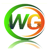 WowG Store icon