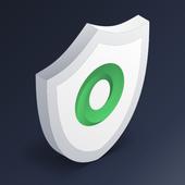 WOT Mobile Security & Anti Phishing Protection v2.3.3 (Premium) (Unlocked) (17.3 MB)