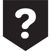 WotRank icon