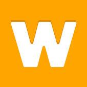 Wottopark Mobile Parking and Valet Parking System icon