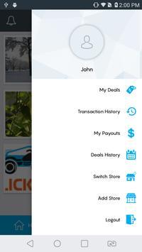 WotzThatStore screenshot 1