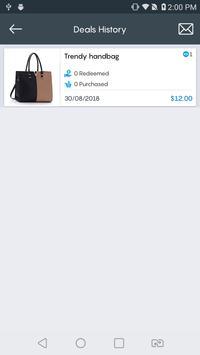 WotzThatStore screenshot 2